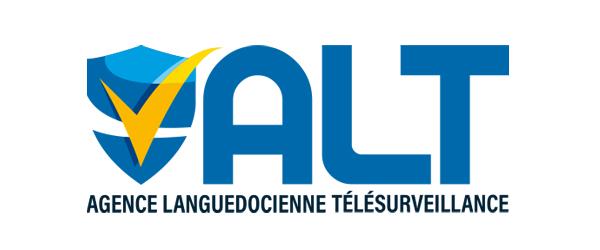 ALT - Agence Languedocienne Télésurveillance